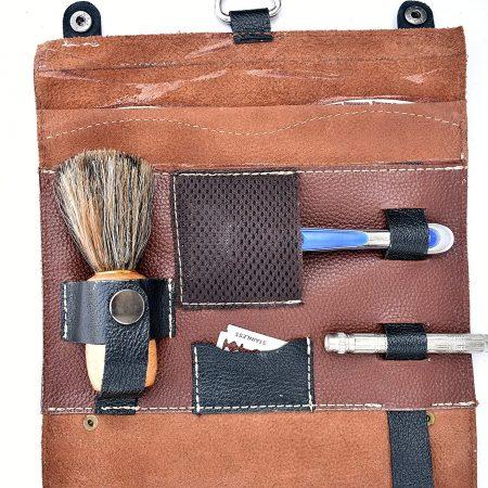 Handmade Gifts for Men